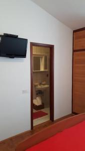 Apartments Davor, Апартаменты  Биоград-на-Мору - big - 5