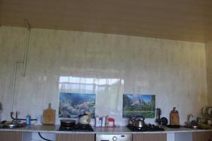 Marinka Guest House, Pensionen  Adler - big - 28
