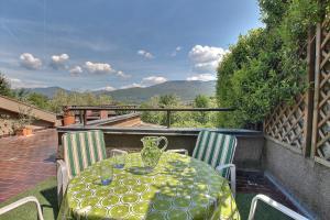 Appartamento Lago Varese - AbcAlberghi.com
