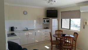 L'Amor Holiday Apartments, Apartmanhotelek  Yeppoon - big - 5