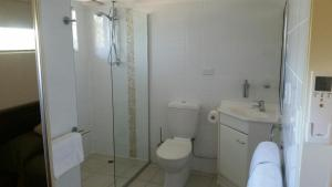L'Amor Holiday Apartments, Apartmanhotelek  Yeppoon - big - 7