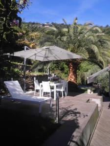 La Palma Rooms - AbcAlberghi.com