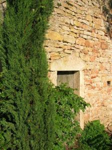 Les Terrasses de l'Abbaye