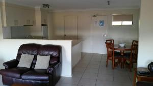 L'Amor Holiday Apartments, Apartmanhotelek  Yeppoon - big - 15