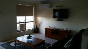L'Amor Holiday Apartments, Apartmanhotelek  Yeppoon - big - 16