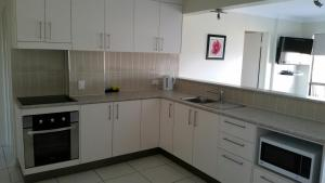 L'Amor Holiday Apartments, Apartmanhotelek  Yeppoon - big - 18