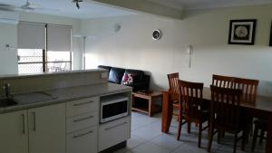 L'Amor Holiday Apartments, Apartmanhotelek  Yeppoon - big - 19