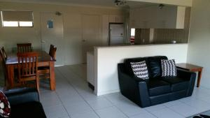 L'Amor Holiday Apartments, Apartmanhotelek  Yeppoon - big - 20