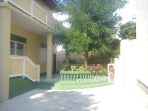 Apartment Marzic, Apartmanok  Pag - big - 33