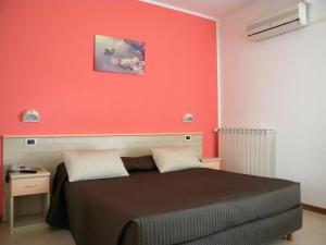 Hotel Eliani, Hotels  Grado - big - 16