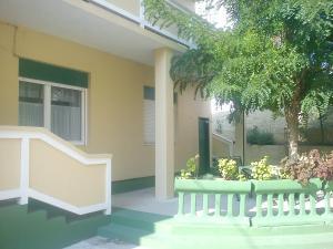 Apartment Marzic, Apartmanok  Pag - big - 2