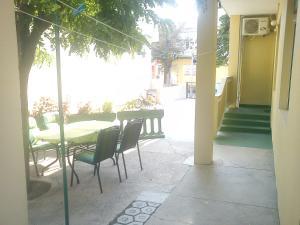 Apartment Marzic, Apartmanok  Pag - big - 32