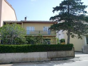 Apartment Marzic, Apartmanok  Pag - big - 36