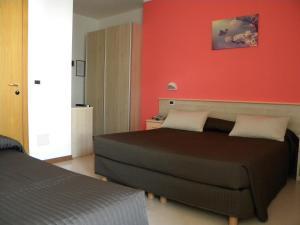 Hotel Eliani, Hotels  Grado - big - 13