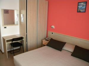 Hotel Eliani, Hotels  Grado - big - 17