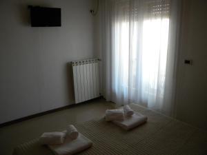 Hotel Eliani, Hotels  Grado - big - 20