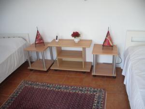 Ferienhaus Sidi Ifni, Case vacanze  Sidi Ifni - big - 35