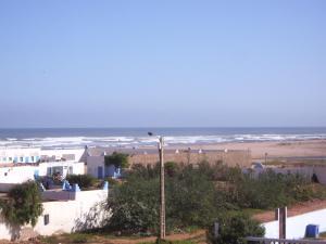 Ferienhaus Sidi Ifni, Case vacanze  Sidi Ifni - big - 17