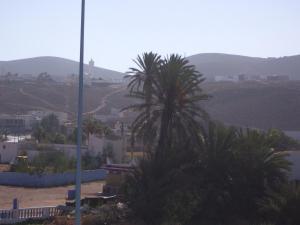 Ferienhaus Sidi Ifni, Case vacanze  Sidi Ifni - big - 18