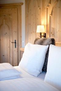 Hotel Winterbauer, Hotely  Flachau - big - 105