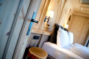 Hotel Winterbauer, Hotely  Flachau - big - 103