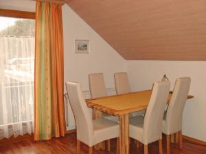 Haus Seehof, Guest houses  Sankt Gilgen - big - 7