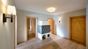 Hotel Winterbauer, Hotely  Flachau - big - 100