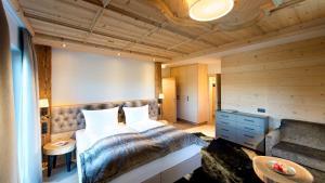 Hotel Winterbauer, Hotely  Flachau - big - 97