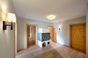 Hotel Winterbauer, Hotely  Flachau - big - 95