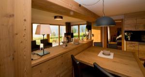 Hotel Winterbauer, Hotely  Flachau - big - 115