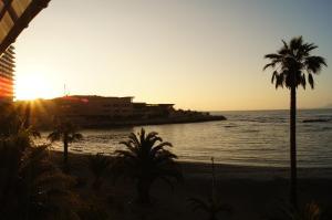 Panamericana Hotel Antofagasta, Hotels  Antofagasta - big - 2