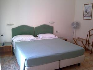 Hotel Pescetto - AbcAlberghi.com