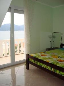 Holiday Home by the Sea, Prázdninové domy  Tivat - big - 49