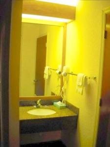 Ashburn Inn - Ashburn, Hotels  Ashburn - big - 18
