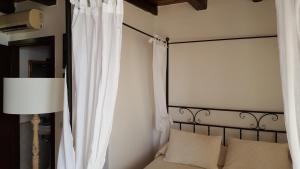 Casa De S'Arca, Dovolenkové domy  Torre Dei Corsari - big - 20