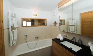 Hotel Winterbauer, Hotely  Flachau - big - 125