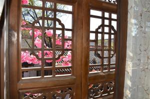 Maple Leaf Inn, Pensionen  Lijiang - big - 32