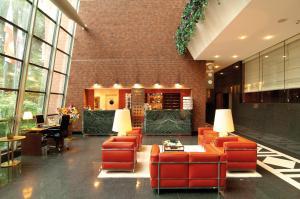 Derag Livinghotel Weißensee