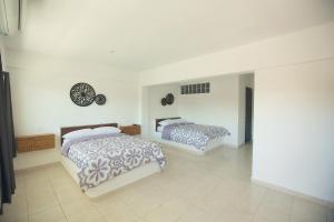 Hostelito Chetumal Hotel + Hostal, Ostelli  Chetumal - big - 6