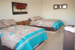 Hostelito Chetumal Hotel + Hostal, Ostelli  Chetumal - big - 18