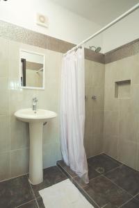Hostelito Chetumal Hotel + Hostal, Хостелы  Четумаль - big - 7