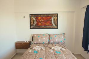 Hostelito Chetumal Hotel + Hostal, Ostelli  Chetumal - big - 25