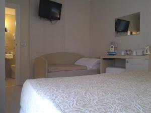 Ferretti Beach Hotel (15 of 57)