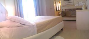 Ferretti Beach Hotel (16 of 57)