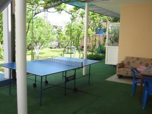 Guest house Artem, Pensionen  Adler - big - 14