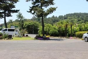 Jeju Feel House, Penziony  Jeju - big - 64