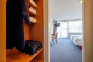 Zleep Hotel Kolding