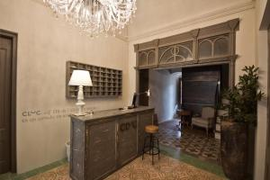 Cluc Hotel Begur (28 of 44)
