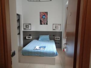 Prenditempo, Bed & Breakfasts  Bergamo - big - 15
