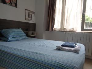 Prenditempo, Bed & Breakfasts  Bergamo - big - 7